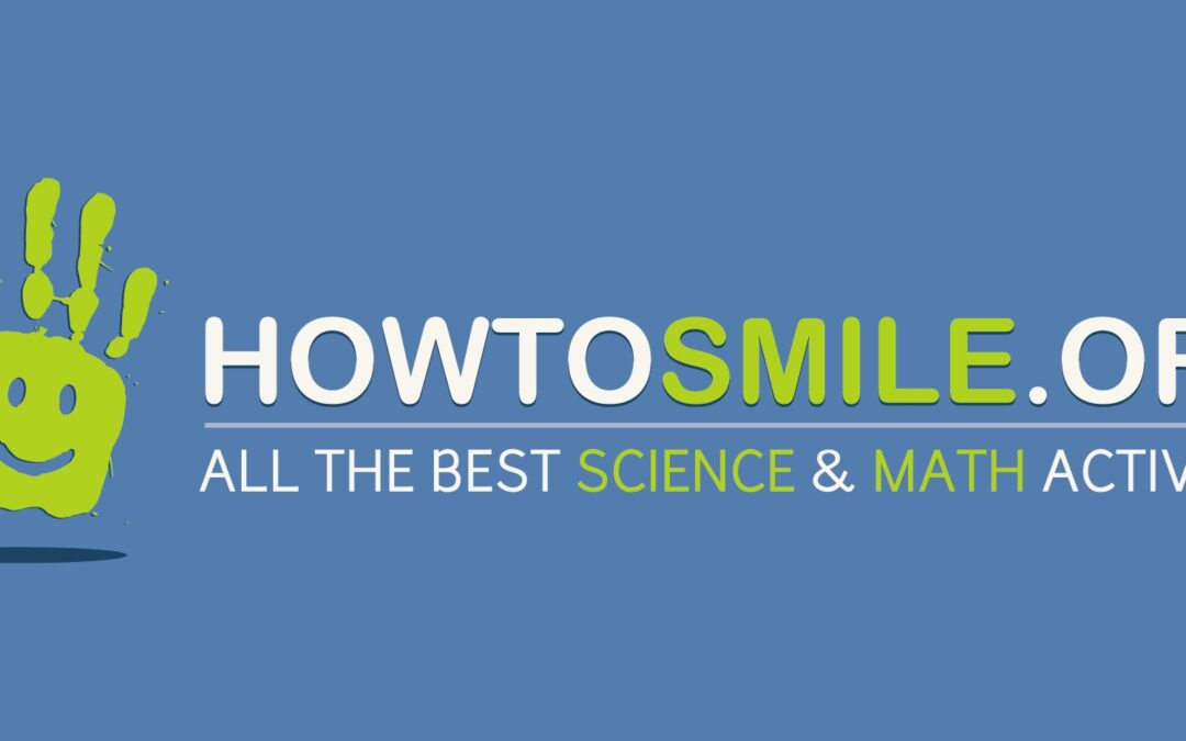 How to Smile